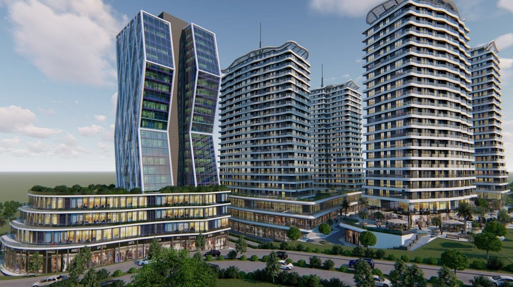 Don't lose the opportunity of investment in Istanbul